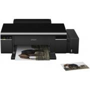 Imprimanta Epson L800, A4, 37 ppm