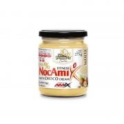 Nocamix Amix 275 g