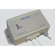 DESCALCIFICADOR ELECTRONICO Domestico 4Star EXTRA POWER