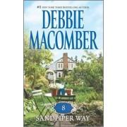 8 Sandpiper Way by Debbie Macomber