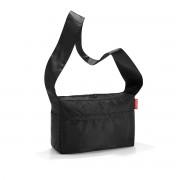 Reisenthel Mini Maxi citybag összehajtható válltáska