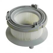Porszívó alkatrész, Központi HEPA szűrő filter Hoover TC1186 porszívóhoz ew03660