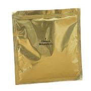Gram Citronsyra 80 gram