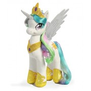 Aurora World My Little Pony Princess Celestia Plush