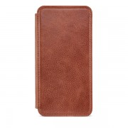 Sena Wallet Book Case for iPhone 6 Plus - Brown