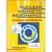 Nuclear Magnetic Resonance by Daniel Canet