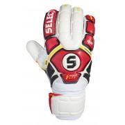 Select kapuskesztyű 99 Hand Guard - piros/sárga/fehér
