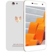 Wileyfox Spark+ Smartphone - Quad Core 1.3Ghz