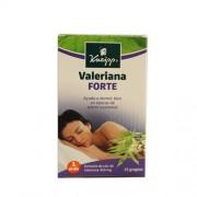 Valeriana Forte Kneipp 15 Grageas