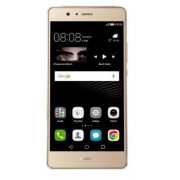 Huawei P9 Lite Gold (3GB Ram)