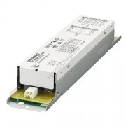 Előtét elektronikus 2x36w PC TEC T8 - Tridonic