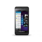 BlackBerry Z10 (Black)