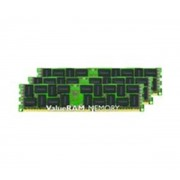 48GB DDR3 1333MHz Kit