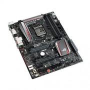 Placa de baza MAXIMUS VIII RANGER, Socket 1151, ATX
