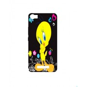 GOON SHOPPING QUALITY PRIENTED BACK COVER FOR LAVA A89 MULTI-17