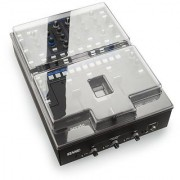 Decksaver DS-PC-RANE62 DJ Mixer Cover