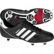 Adidas Kaiser 5 Cup Fußballschuh Männer