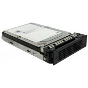 "HDD Server Lenovo 4XB0G45716 1TB @7200rpm, SAS II, 3.5"", pentru ThinkServer RD350 si RD450"