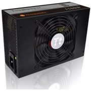 Sursa Thermaltake Toughpower 1500W