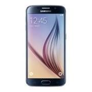 Samsung Galaxy S6 (32Go Noir) + Starter Kit