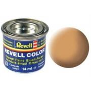 Revell 32135 - Bote de pintura (14 ml), color carne mate