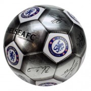 Chelsea F.C. Football Signature SV