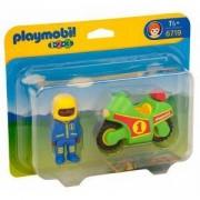 Комплект ПЛЕЙМОБИЛ - Мотор, 6719 Playmobil, 290222