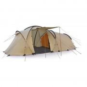Палатка PINGUIN Omega 6