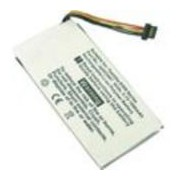 batterie pda smartphone toshiba E410