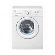 WRE 6500B mašina za pranje veša