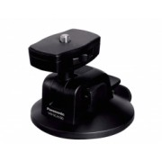 Panasonic VW-SCA100GUK suction cup