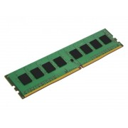 KINGSTON DIMM DDR4 8GB 2133MHz KVR21N15S8/8