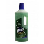 Pronto Detergent - Sapun Verde