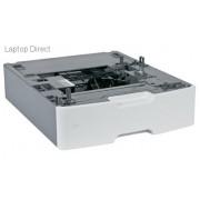 Lexmark 550-Sheet Drawer