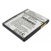 LG GD580 Lollitop / LGIP-470N 700mAh 2.59Wh Li-Ion 3.7V (Cameron Sino)