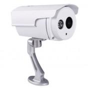 Caméra IP HD extérieure WiFi vision nocturne WiFi - Foscam