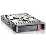 HDD Server HP 759210-B21 450GB, 15000rpm, SAS, 2.5""