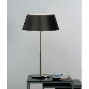 Lámpara de sobremesa Dark S Luxcambra