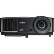 Videoproiector Vivitek DX255 XGA 3200 lumeni