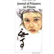 Journal of Prisoners on Prisons V15 #1 by Howard Davidson