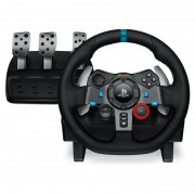 ADAPTADOR NANOCABLE 10.16.0102-W - MINI