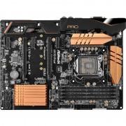 Placa de baza ASRock H170 Pro4