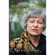 Dorothee Soelle by Renate Wind