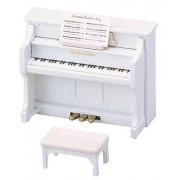 """Epoch Sylvanian Families Sylvanian Family Doll """"Piano Set Ka-301"""""""