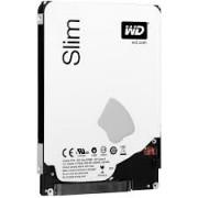 Western Digital - WD7500LPCX - 750 GB - SATA3 - 5400 RPM - 8 MB - 2.5