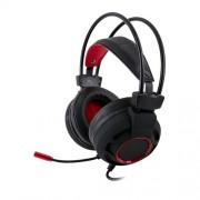 HG9012 RD Gaming 7.1 USB slušalice sa mikrofonom Marvo