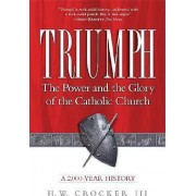 Triumph by H.W. Crocker