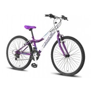 Bicikl EXPLORER MAGNITO MAG247