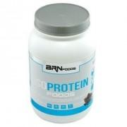 Suplemento Iso Protein Foods (900g) - BRN Foods