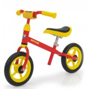 "Bicicleta fara pedale Kettler Speedy 10"""
